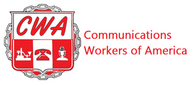 Communication Workers of America Local 9423
