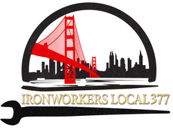 Ironworkers Local 377