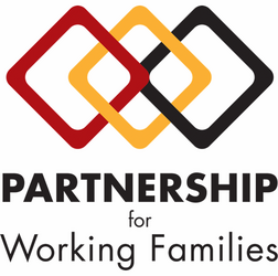 Partnership for Working Families