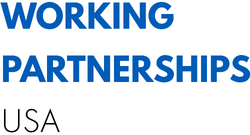 Working Partnerships USA